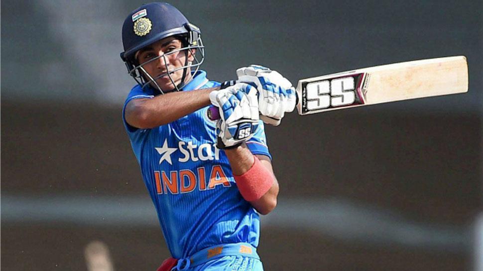 अंडर-19 विश्वकप: आईसीसी ने चुनी अंडर-19 विश्वकप की ड्रीम टीम, इन पांच भारतीय खिलाड़ियों को मिली जगह 3