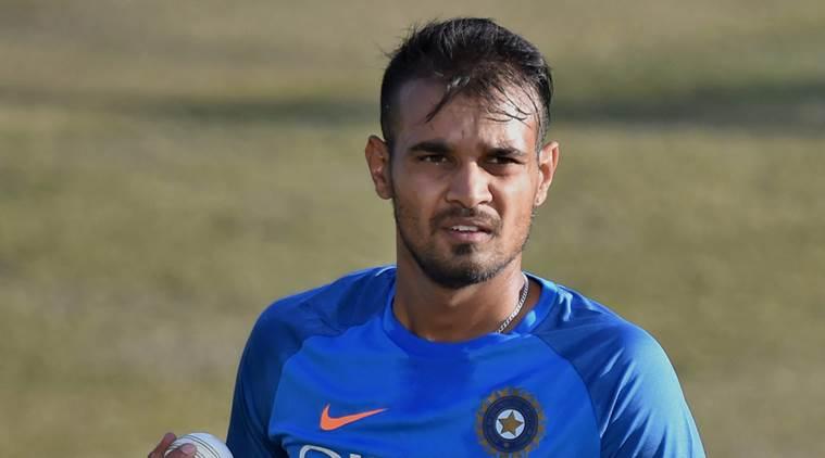 NZvsIND: पहले टी-20 में कप्तान रोहित इन चार खिलाड़ियों को रख सकते हैं टीम की प्लेइंग इलेवन से बाहर 4