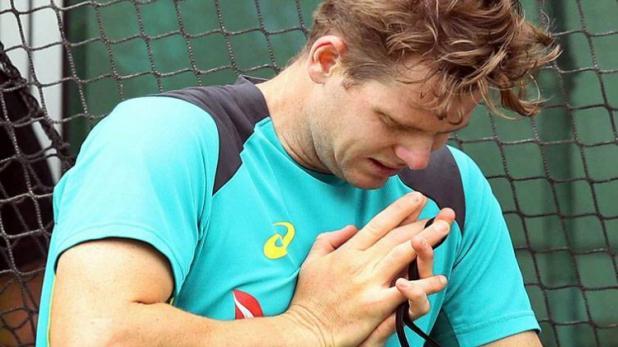 कोहली, स्मिथ, रूट और विलियम्सन के बीच इस खिलाड़ी को सर्वश्रेष्ठ मानते हैं दिलीप वेंगसरकर 3