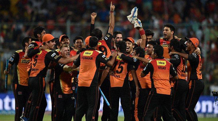 IPL 2018 के शुरू होने से पहले ही इंडियन प्रीमियर लीग के नाम दर्ज हुआ एक बड़ा रिकॉर्ड, इस साल इस मामले में हासिल की बड़ी सफलता 1