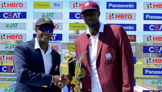 दिल्ली टेस्ट के बीच टीम के एक और विदेशी दौरे की हुई घोषणा 2