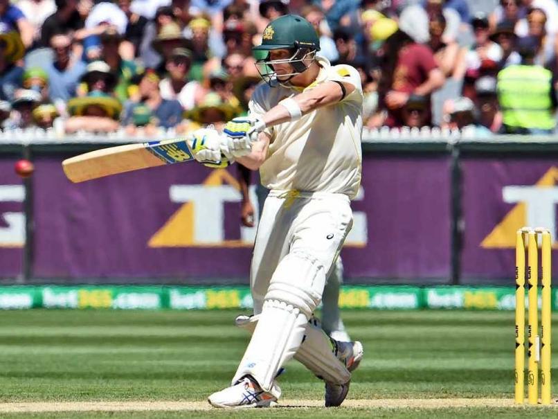 ASHES: मेलबर्न टेस्ट मैच में शतक लगा सचिन से आगे निकले स्टीव स्मिथ, लेकिन गावस्कर से रह गये पीछे 7
