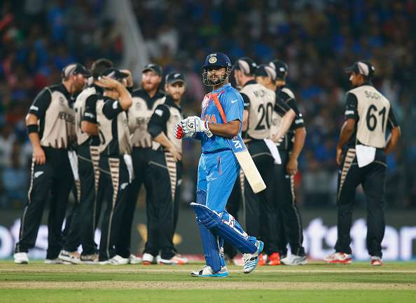 SAvIND: सुरेश रैना की वापसी से टीम इंडिया के मिडल ऑर्डर पर पड़ सकता हैं फर्क, आंकड़े देख हैरान रह जाएगे आप 3