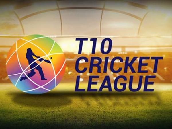 टी-10 क्रिकेट में शतक लगाने वाले बल्लेबाज पर होगी पैसों की बारिश, शतक लगाने पर मिलेगी इतनी बड़ी रकम 2