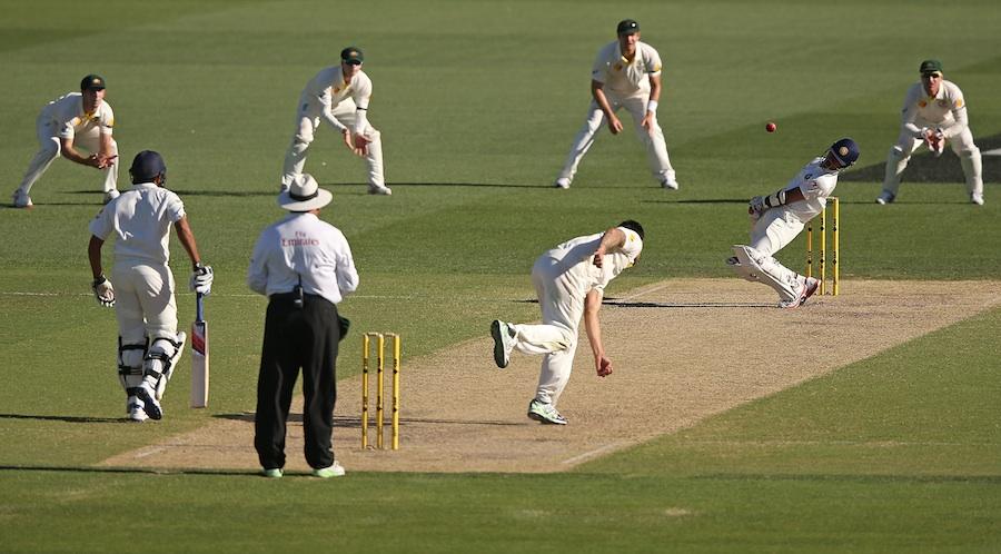 चार दिवसीय टेस्ट मैच में दिखेगा कई अनोखे नियम, 26 दिसंबर को होगा साउथ अफ्रीका vs जिम्बाब्वे के बीच पहला मुकाबला 10