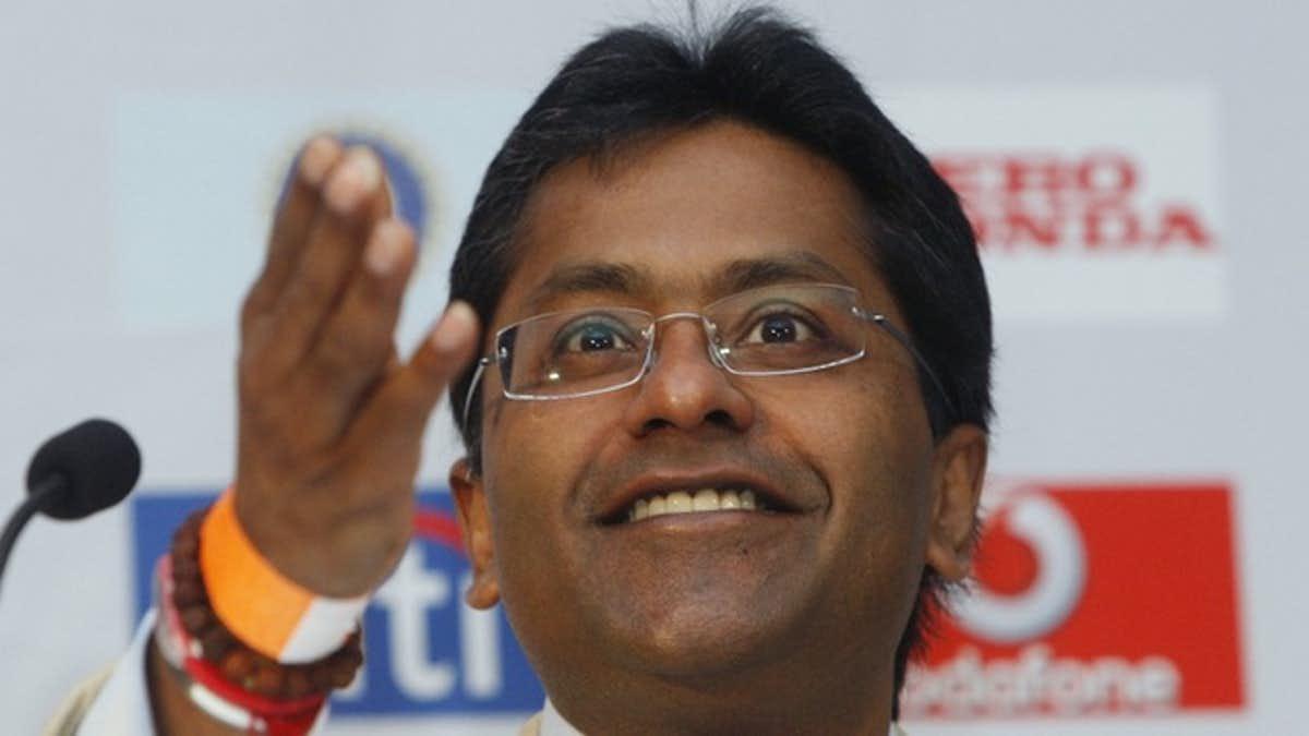 आईपीएल 2008 से अब तक टूर्नामेंट में हुए हैं ये 5 बड़े बदलाव 4