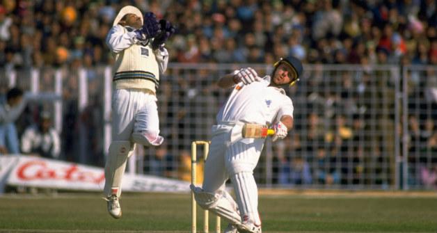 1992 में 25 साल पहले जब भारतीय टीम ने अजहरुद्दीन की कप्तानी में पहली बार किया था अफ्रीका का दौरा तो इन 2 भारतीय खिलाड़ियों के सामने नतमस्तक दिखी थी अफ्रीका 5