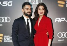 virat-kohli-anushka-sharma MARRIAGE