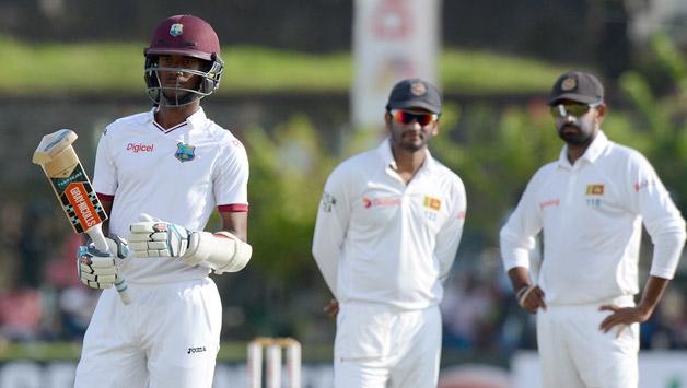 दिल्ली टेस्ट के बीच टीम के एक और विदेशी दौरे की हुई घोषणा 1