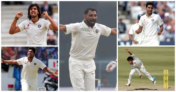 these 5 bowler can play major role in sa