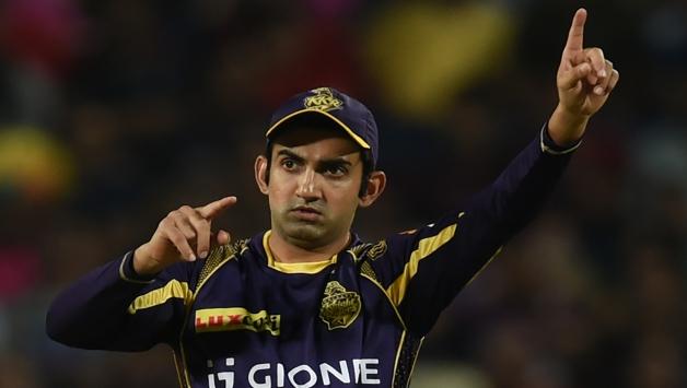 आईपीएल में इन छह भारतीय क्रिकेटरों को मिल सकती है इस साल आईपीएल में कप्तानी, दो भारतीय गेंदबाज भी हैं रेस में