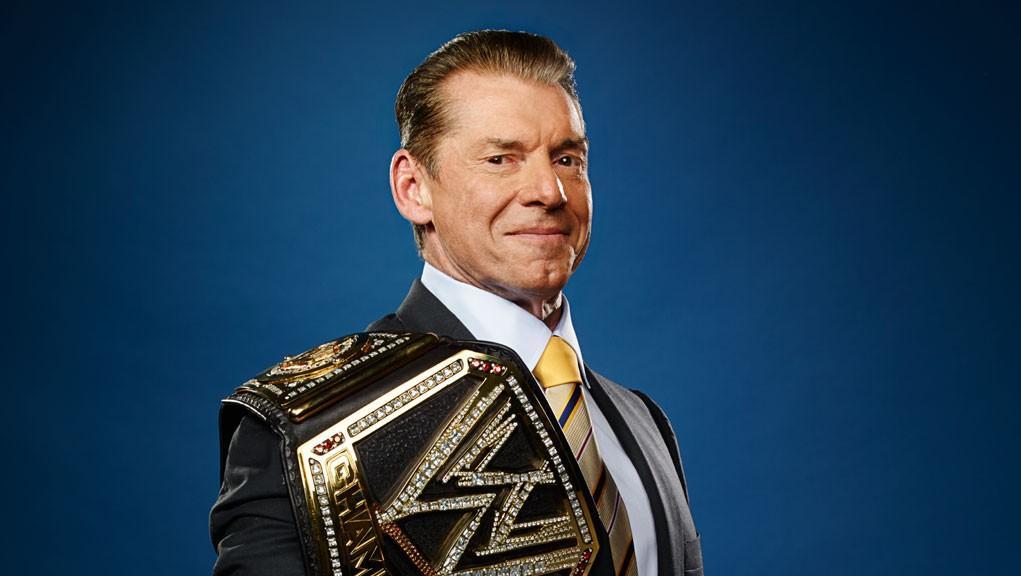 WWE NEWS: इस दिग्गज रेस्लर ने दी फिन बेलर को अब तक की सबसे बड़ी सीख 2