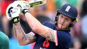These cricketers are famous for tattos