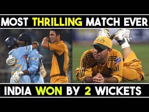 जहीर खान के नाम दर्ज है बल्लेबाजी का ऐसा रिकॉर्ड जो आज तक नहीं बना सके धोनी और कोहली जैसे दिग्गज 5
