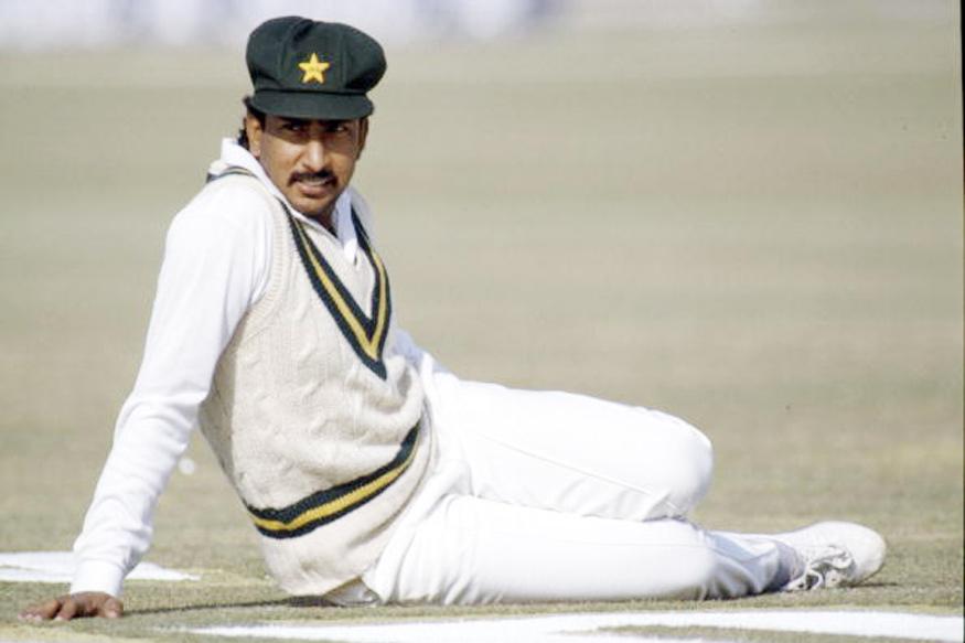 कप्तान ने टीम से तो नहीं निकाला लेकिन किया कुछ ऐसा एक झटके में पाकिस्तान के इस खिलाड़ी का सबकुछ हो गया बर्बाद 20
