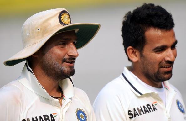 भारतीय टीम के इन पांच दिग्गज गेंदबाजों ने लिए है साउथ अफ्रीका की धरती में सबसे ज्यादा विकेट 17