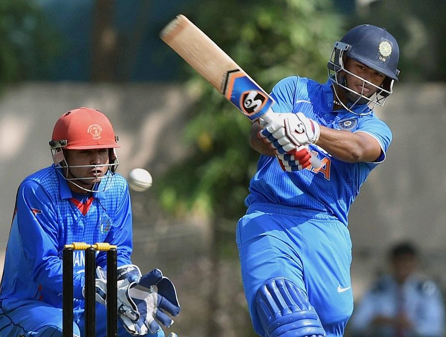 वर्ल्ड कप जीतने के लिए भारतीय टीम की तैयारी शुरू, इन देशो के खिलाफ विश्वकप विजय की तैयारी करेगी टीम इंडिया 2