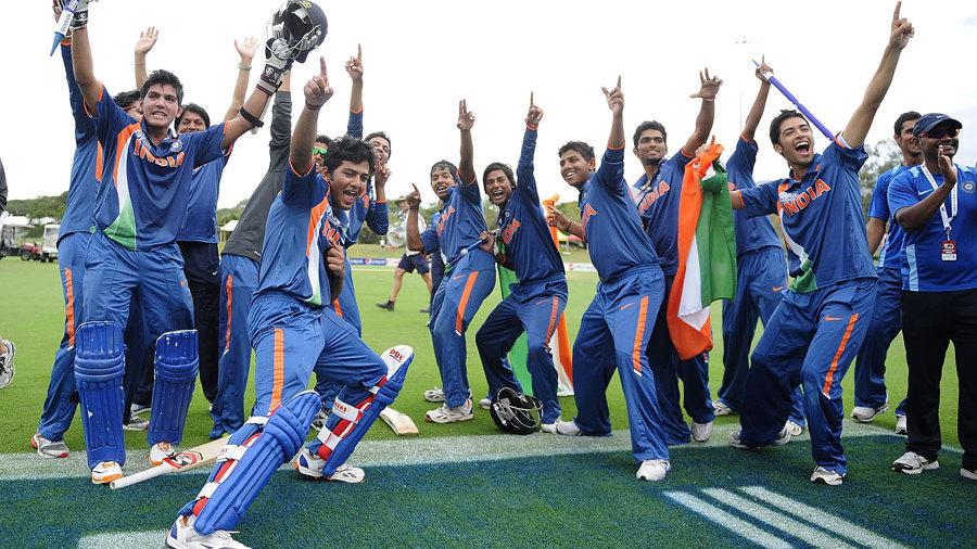 U-19 विश्वकप: कल से हो रहा हैं U-19 वर्ल्ड कप का आगाज, जाने कब और कहाँ होंगे भारत के मैच 2