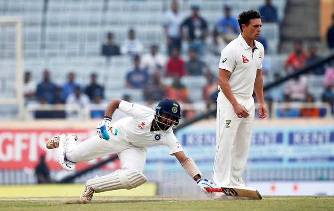भारत के पूर्व कोच गैरी क्रिस्टन ने इस भारतीय खिलाड़ी को सीधे तौर पर ठहराया भारत की हार का जिम्मेदार 2