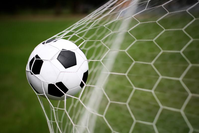 स्पोर्ट्स राउंड अप: एक नजर में पढ़े 12 जनवरी 2018 की खेल से जुड़ी हर एक बड़ी खबर 12