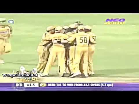 जहीर खान के नाम दर्ज है बल्लेबाजी का ऐसा रिकॉर्ड जो आज तक नहीं बना सके धोनी और कोहली जैसे दिग्गज 3
