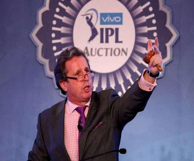 IPL 2018: हरभजन सिंह ने आईपीएल नीलामी में खुद को खरीदने वाली टीम को दिया ये खास ऑफर 1