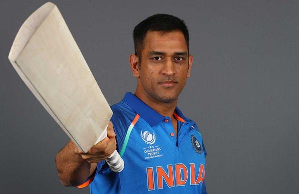 महेंद्र सिंह धोनी के बाद टीम इंडिया के दो स्टार खिलाड़ियों ने भी लिया घरेलू टी20 टूर्नामेंट से अपना नाम वापस, वजह जान हैरान रह जायेंगा आप 2