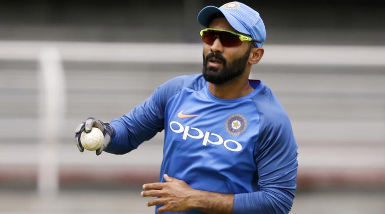 भारतीय टीम ने पहला मैच तो जीत लिया लेकिन कर दी इस खिलाड़ी के साथ बड़ी नाइंसाफी, कोहली बर्बाद कर रहे इस खिलाड़ी का करियर 2