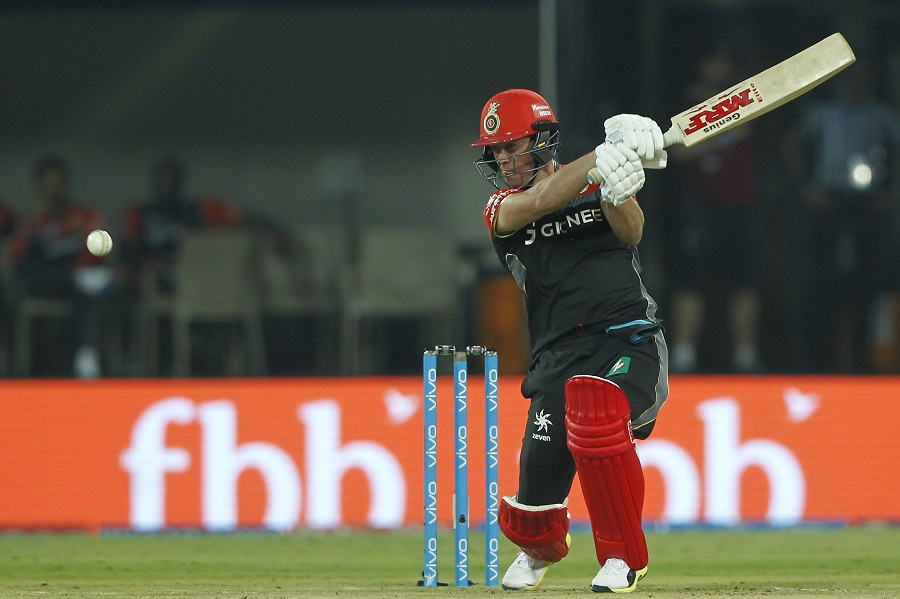 IPL RECORD- इन पांच बल्लेबाजों के नाम है आईपीएल में सबसे ज्यादा तेजी से रन बनाने का रिकॉर्ड 4