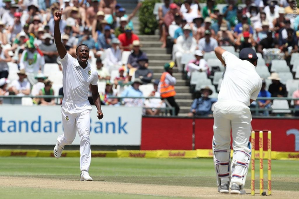 59 गेंदों में 11 रन की पारी खेलना रोहित को पड़ा भारी आये ऐसे कमेन्ट सुनकर नहीं रुकेगी हंसी 3
