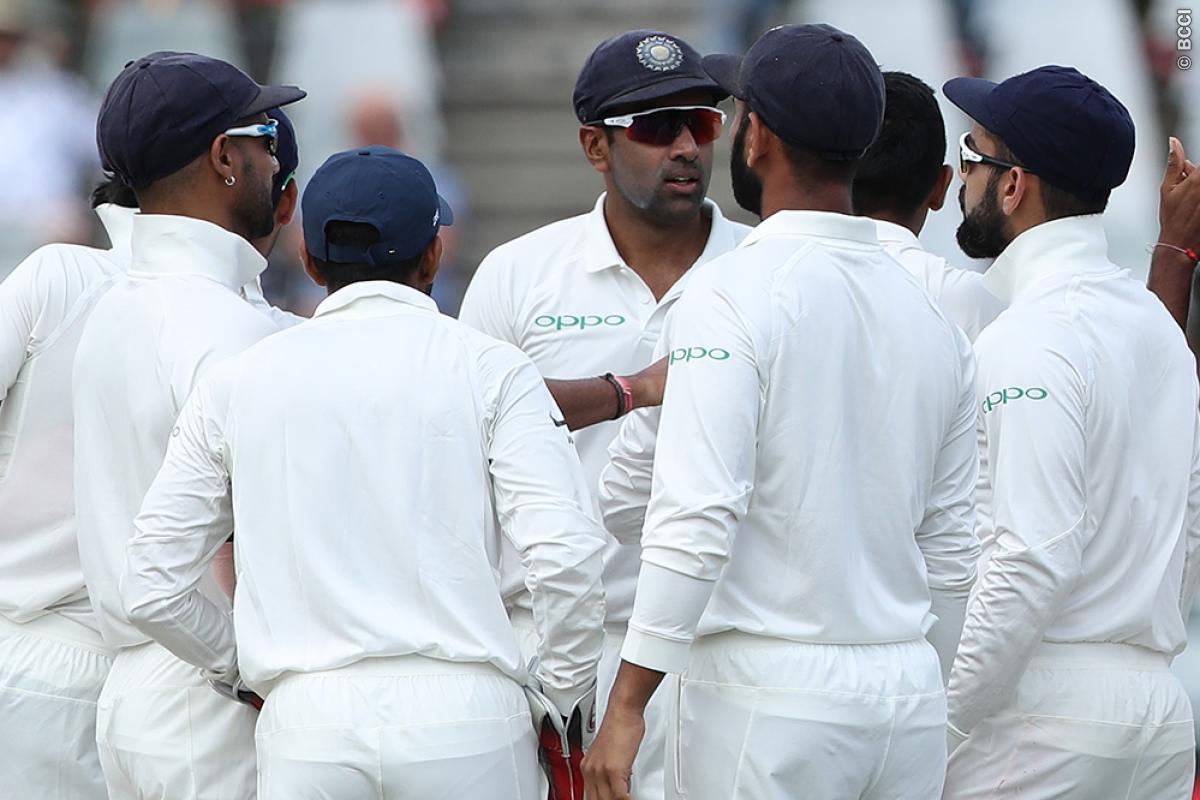 भारत के पूर्व कोच गैरी क्रिस्टन ने इस भारतीय खिलाड़ी को सीधे तौर पर ठहराया भारत की हार का जिम्मेदार 1