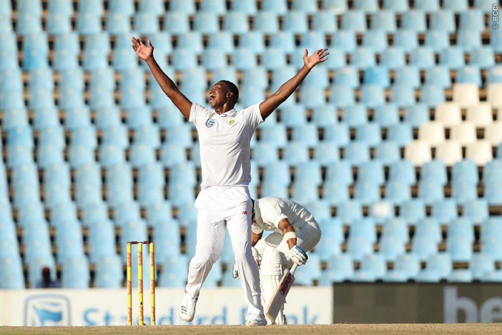 भारतीय टीम को दक्षिण अफ्रीका से मिली सीरीज हार के बाद बिशन सिंह बेदी भारतीय टीम नहीं बल्कि बीसीसीआई की इस गलती को बताया हार का जिम्मेदार 4