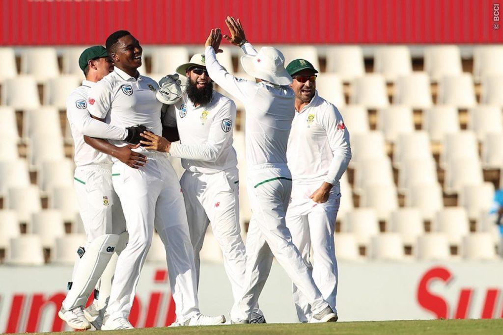भारतीय टीम को दक्षिण अफ्रीका से मिली सीरीज हार के बाद बिशन सिंह बेदी भारतीय टीम नहीं बल्कि बीसीसीआई की इस गलती को बताया हार का जिम्मेदार 3