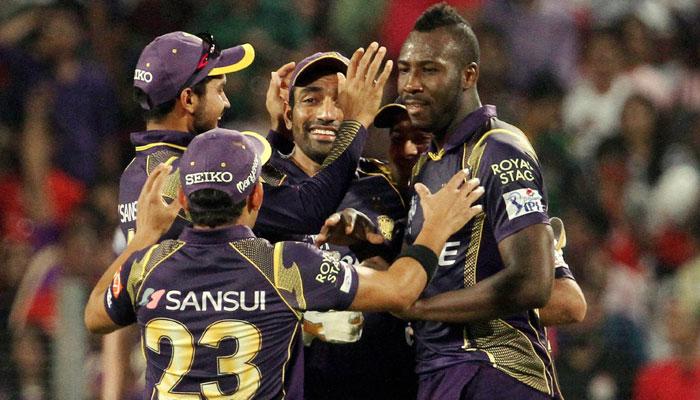 रिपोर्ट- कोलकाता नाइट राईडर्स गंभीर को नहीं बल्कि इन तीन खिलाड़ियों को करेगी रिटेन, ये होंगे नये कप्तान 4