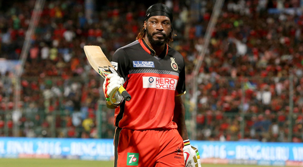 IPL RECORD- इन पांच बल्लेबाजों के नाम है आईपीएल में सबसे ज्यादा तेजी से रन बनाने का रिकॉर्ड 5