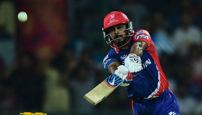 """भारतीय टीम का छोटा पटाखा केदार जाधव को इस भारतीय दिग्गज ने बताया """"स्पेशल टैलेंट"""" 3"""