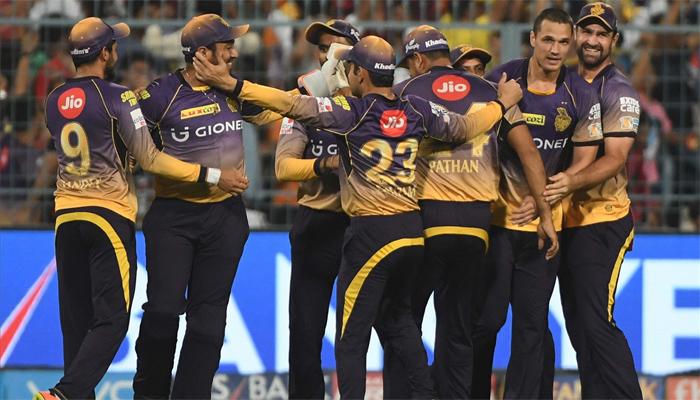 कोलकाता नाइट राईडर्स के स्टार खिलाड़ी के साथ हुई दर्दनाक घटना, कप्तान बनने का था प्रबल दावेदार लेकिन अब होना पड़ेगा बाहर 53