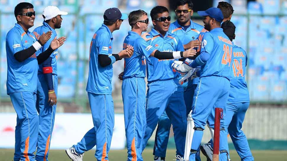 विराट कोहली एंड कंपनी को मिला इस भारतीय टीम से खुली चुनौती, आकर कर ले मैदान में सामना पता चल जायेगा कौन है बेहतर! 2