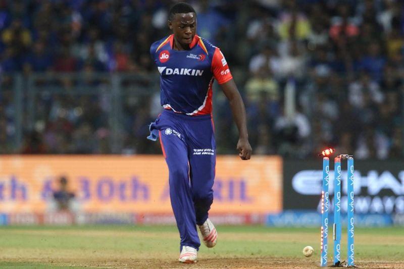 आईपीएल 2018 की नीलामी में इन पांच विदेशी खिलाड़ियों को किसी भी कीमत में खरीदना चाहेंगे विराट कोहली 2