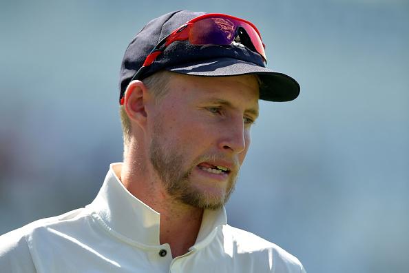 इंग्लैंड के टेस्ट कप्तान जो रूट ने मैच फिक्सिंग के आरोपों को लेकर दी बड़ी प्रतिक्रिया 5
