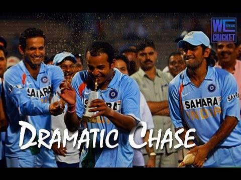 जहीर खान के नाम दर्ज है बल्लेबाजी का ऐसा रिकॉर्ड जो आज तक नहीं बना सके धोनी और कोहली जैसे दिग्गज 1