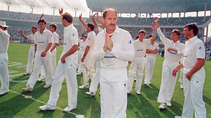 पिछले 25 सालों में कुछ इस प्रकार रही है भारत और अफ्रीका के बीच टेस्ट सीरीज के परिणाम, यहाँ भी कोहली भारत के सबसे बेकार कप्तान 3