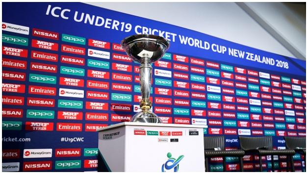 U-19 विश्वकप: कल से हो रहा हैं U-19 वर्ल्ड कप का आगाज, जाने कब और कहाँ होंगे भारत के मैच