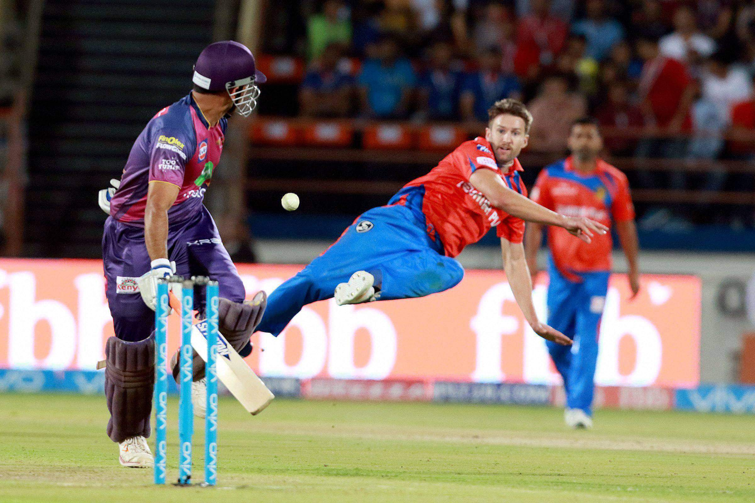 आॅस्ट्रेलिया क्रिकेट टीम के दिग्गज खिलाड़ी एंड्रूयू टाई ने चुना अपनी आॅल टाइम प्लेइंग इलेवन ड्रीम्स टीम इस भारतीय को मिली जगह, इस दिग्गज को सौपी कप्तानी 5