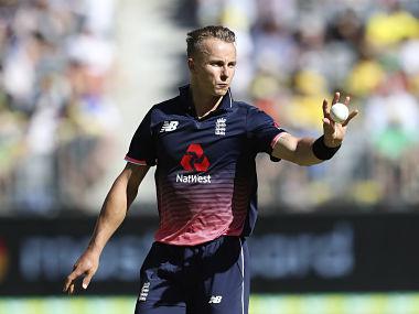 कंगारूओं पर अपने पंजे से शिकार करने के बाद खुश हुआ है इंग्लिश युवा तेज गेंदबाज, कही ये बड़ी बात 3