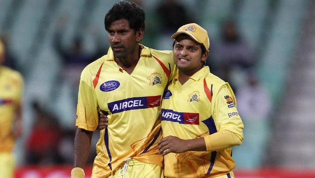 IPL 11: CSK ने किया अपने बॉलिंग कोच के नाम का ऐलान, भारतीय टीम के पूर्व दिग्गज खिलाड़ी को सौंपी यह अहम जिम्मेदारी 2