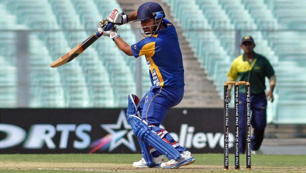 श्रीवत्स गोस्वामी को सनराइजर्स हैदराबाद ने बेस प्राइस से 5 गुना ज्यादा कीमत पर अपनी टीम में किया शामिल