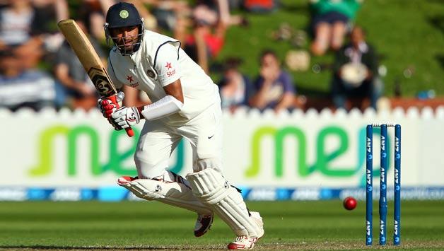 चेतेश्वर पुजारा ने शूरू किया इंग्लैंड में कोहली का विराट प्लान, इंग्लैंड दौरे से पहले इंग्लैंड के कप्तान से सीखेंगे बल्लेबाजी टेक्निक