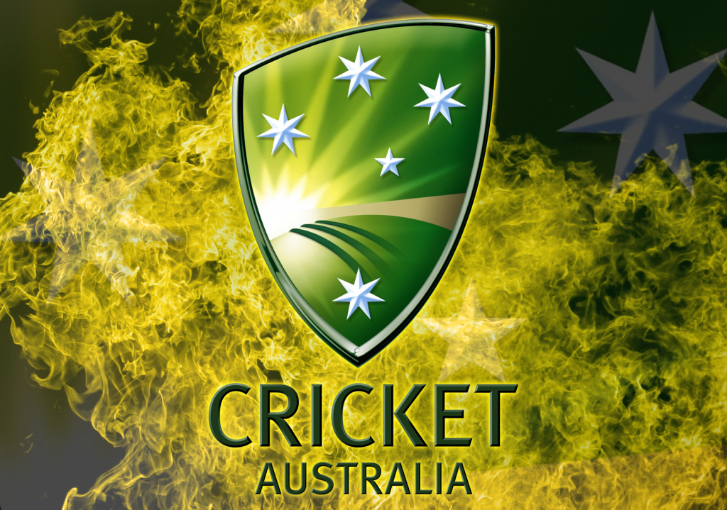 क्रिकेट ऑस्ट्रेलिया ने चुनी 2017 की बेस्ट वनडे XI, एक भी ऑस्ट्रेलियाई खिलाड़ी को नहीं मिली टीम में जगह, इस दिग्गज को बनाया कप्तान 2