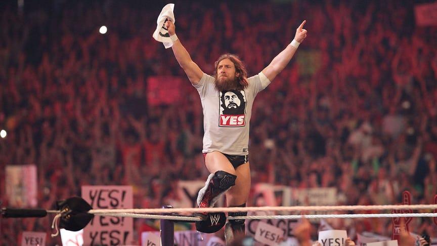 WWE को इस साल करनी चाहिए ये धमाकेदार चीजे जिससे यह साल फैन्स के लिए बन जाएगा बेहतरीन 13
